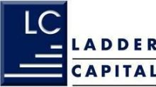 Ladder Capital Corp Announces First Quarter 2021 Dividend to Holders of Class A Common Stock
