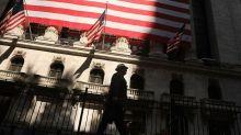 Qué es la recuperación económica en forma de K y por qué es una mala noticia