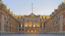 Plan de relance : 614 millions d'euros pour soutenir le patrimoine et les musées