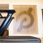 U.S. regulator urges people with children to stop using Peloton treadmill after child death