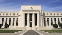 How the Federal Reserve Safeguards the Financial System
