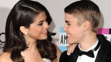 Justin Bieber and Selena Gomez Head to Jamaica for His Father's Wedding