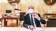 """Jean Castex au JDD : """"Je suis plus que jamais Charlie"""""""