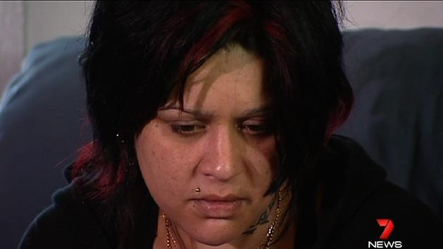 Killer mother faces murder sentencing