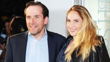 'I never appreciated how much my wife does at home' – Ben Miller on how lockdown in Morocco changed him