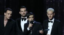 Brit Awards 2019 accidentally spoil two categories in huge blunder