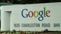 Google Class Action Lawsuit Heads to Court