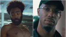 This is America: Childish Gambino sued by rapper who claims track is 'practically identical' to his song