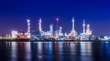Natural Gas Price Prediction – Prices Whipsaw Following Low Inventory Build