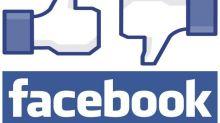 Devriez-vous ajouter vos collègues de travail sur Facebook ?