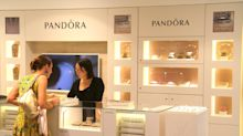 Jewelry company Pandora removes ad after burlesque school labels it sexist