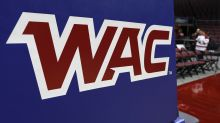Will WAC's return in football lead to revival of glory days?