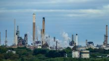HollyFrontier's Refining and Lubricants Earnings Fell in Q1