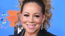 Mariah Carey: My battle with bipolar disorder