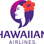 Hawaiian Holdings Announces Webcast of Investor Presentation at the 2020 Wolfe Transportation and Industrials Conference