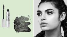 Milk Makeup's Kush Mascara Coats Your Lashes With CBD Oil