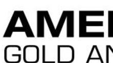 Americas Gold and Silver Announces Results of Shareholder Meeting