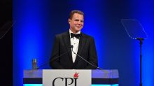 Shepard Smith to Join CNBC As Host of Evening News Program