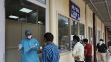 Delhi Reports 1,035 New Covid-19 Cases, Hotels Delinked from Hospitals as Situation Appears Improving