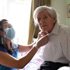 Coronavirus latest news: More restrictions as local lockdown expected in Lancashire and care home visits curbed