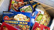 Conagra Cuts Forecast on Softer Sales Across Food Categories
