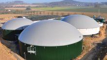Paraná receberá primeira usina do país capaz de gerar energia através de lixo