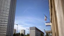 Attaque aux mortiers d'artifice du commissariat de Champigny-sur-Marne, pas de blessés