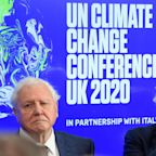 Critical Climate Change Conference COP26 May Be Delayed By A Year Amid Pandemic