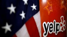 Yelp investor SQN says shares could surge to $55-$65