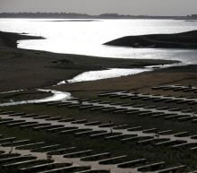 'Running out of options': California resorts to water cutoffs as drought worsens