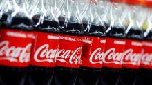 Bottler Coca-Cola HBC warns of higher finance costs, lower consumer spending