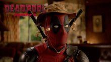 Ryan Reynolds Disses 'Wolverine' in Meta 'Deadpool' Spot