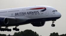 Op-Ed: BA computer chaos threatens the brand of the world's favorite airline