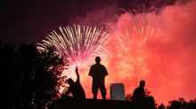 Virus sours July 4 celebrations in US as Mexico cases soar