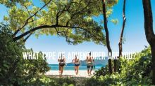 Royal Caribbean And CPP-The Myers-Briggs® Company Team Up To Help Travelers Discover Their Adventure Personality