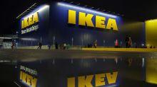 La casa del futuro? Per Ikea tra 10 anni vivremo in monolocali metropolitani
