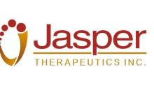 Jasper Therapeutics and Amplitude Healthcare Acquisition Corporation Announce Merger to Create a Publicly Listed Leading Biotechnology Company in Hematopoietic Stem Cell Transplantation