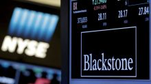 Australia's Investa says Blackstone pulls out of takeover race