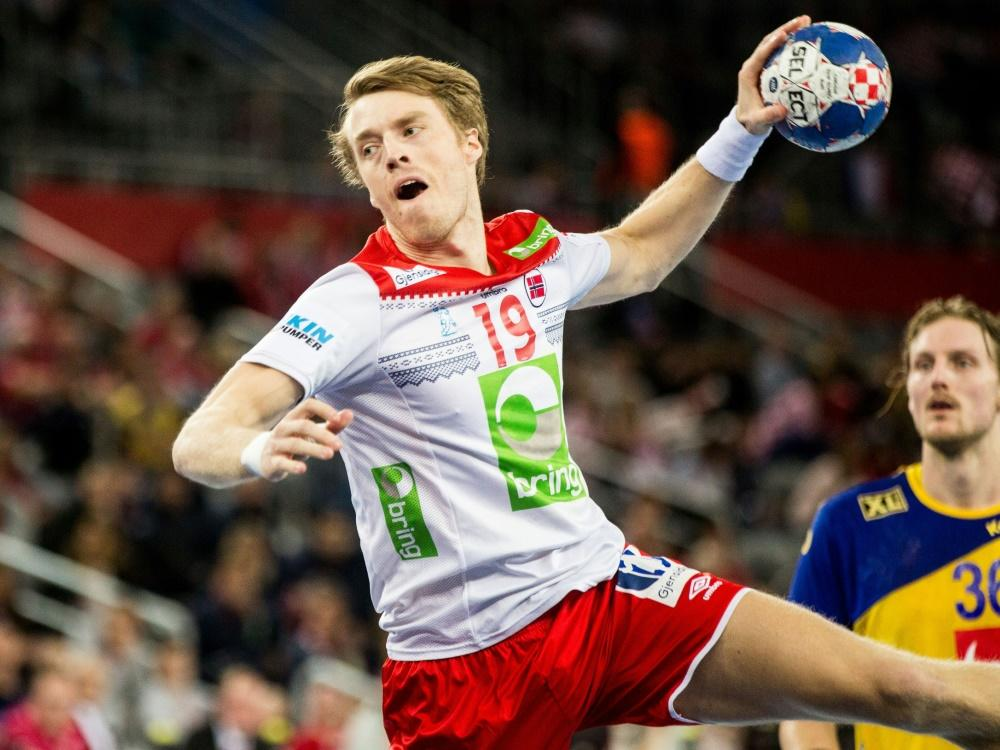 Wetzlar Handball