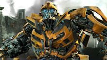 Transformers 5 wins US box office with franchise low