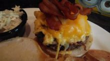 連奧巴馬都光顧!不能錯過的波士頓美式漢堡