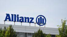 Allianz investiert über eine Milliarde Euro in japanische Wohnungen