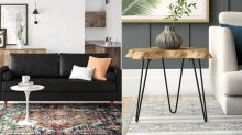 17 of the Best Way Day 2020 Deals to Score at Wayfair, AllModern, and More