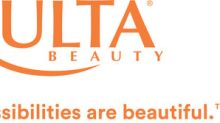 Ulta Beauty Raises Record-Breaking Donation For Breast Cancer Research