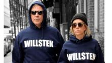 Will Ferrell and Kristen Wiig Picked a Flawless Celebrity Couple Name