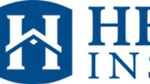 Heritage Insurance Holdings, Inc. Sets Third Quarter 2018 Earnings Release and Call Dates