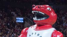 Five scary offseason headlines Raptors fans don't want to see