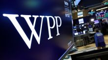 What to watch: WPP revenue slump, Airbus €500m loss, Next coronavirus woes