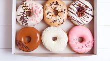 Dunkin Brands Earnings: 3 Takeaways