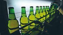 作價折讓三成 成第二大股東 朝日所持18%青啤 復星擲66億元購入